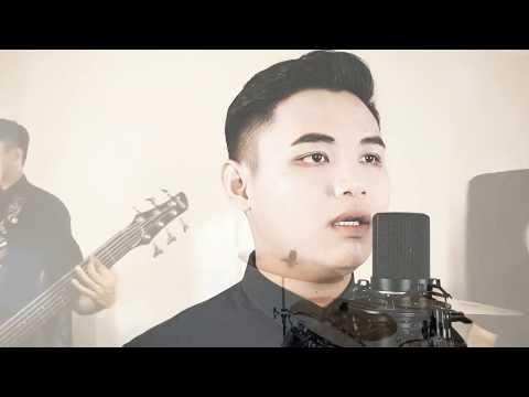 Nuan Enda Kiruh - Nuttella Band ( Official Music Video )