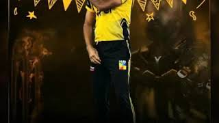 Peshawar zalmi song 2020 with PSL