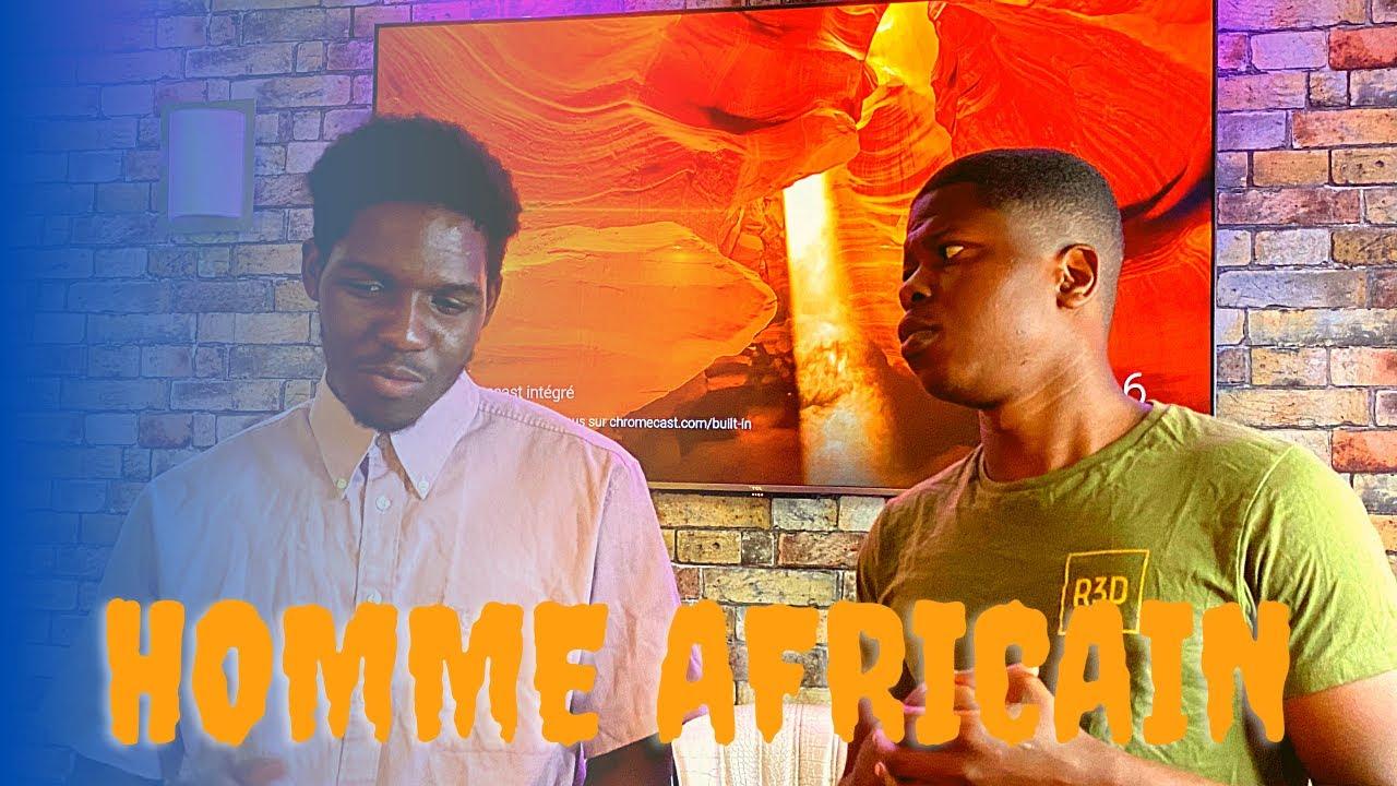rencontre gay afrique à Dumbéa
