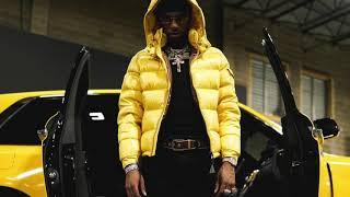 [FREE] Key Glock x Young Dolph x Moneybagg Yo Type Beat 2020 - Boss Up | @DJKronicBeats
