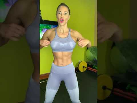 DETOX AND CLEANSE WITH JENNIFER NICOLE LEE