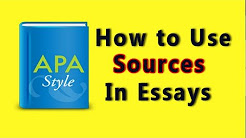 w/writing a research paper-related-40.txt 40 W/writing a research paper related 40txt 40 40txt 40 – агропродукт w writing a research paper related 40txt 40 w writing psychology essay-direct.