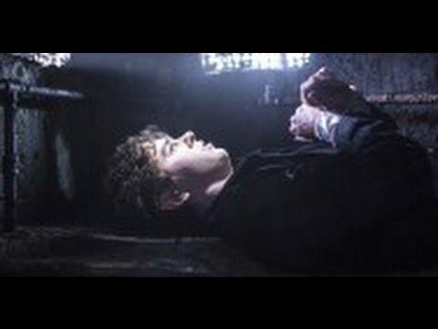 "Bates Motel After Show Season 2 Episode 9 ""The Box"" | AfterBuzz TV"