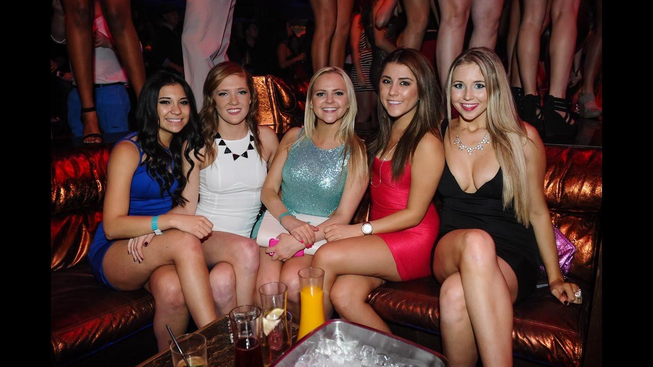 latin-girls-night-out-party-sacramento-dating-slut