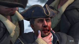 Lets Play AC3 Ep 28 Sequence 9