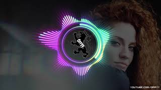 Jess Glynne - Thursday (Lee Keenan Bootleg) | GBX Anthems Video