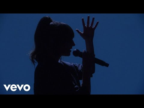 Daya - New (Live On The Ellen DeGeneres Show/2017)