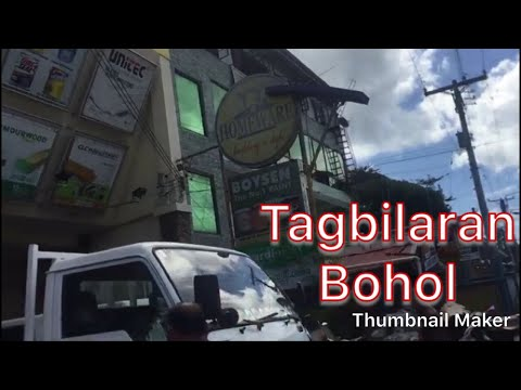 Tagbilaran Bohol looking for materials for our construction