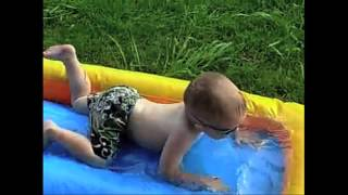 Epic Baby Moment Compilation Part 2