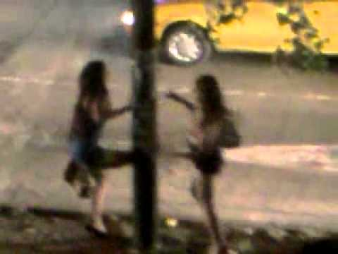baile de prostitutas prostitutas nazis