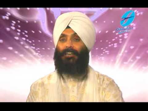 31 Main Raags of Sri Guru Granth Sahib Ji : Sikh