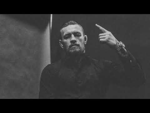 Karabakh-(Trap Remix) PROD BY (BLACK BATUMI) MCGreGor