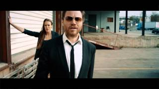 CC Cowboys & Kaveh - Alle Vet Ingenting