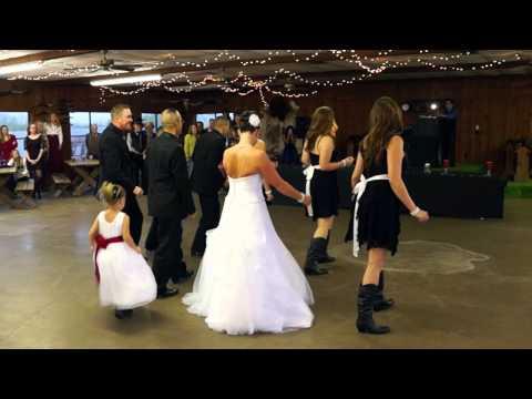 xavier-jordan-photography---jose-wedding-first-dance-fort-worth-tx