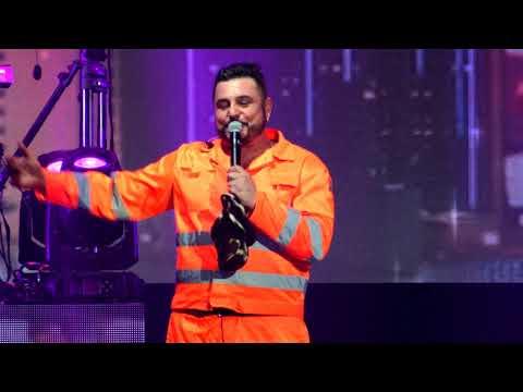 IRIGY HÓNALJMIRIGY - Koncertklip (Aréna 2018.02.10) thumbnail