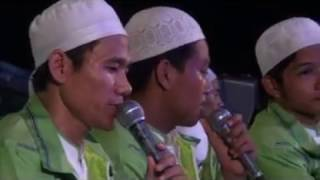 Video Kasih sayang Bunda (Versi India Kal Ho Na Ho) | Ahbabul Musthofa Bangkalan download MP3, 3GP, MP4, WEBM, AVI, FLV Oktober 2017