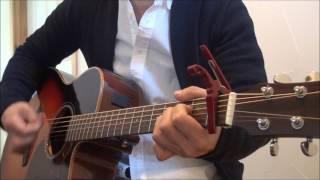 シャ乱Q、4枚目のシングル「上・京・物・語」を弾き語りしました。 ご...
