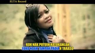 Download Lagu Renima Full Album (Musik Minang) Hits mp3