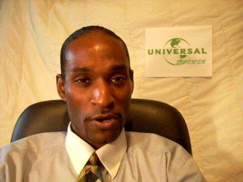 U.S. World Federal Savings Financial System & Black Wall Street