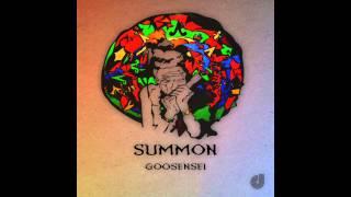 Goosensei :: Summon (Krytikal Remix) [clip]