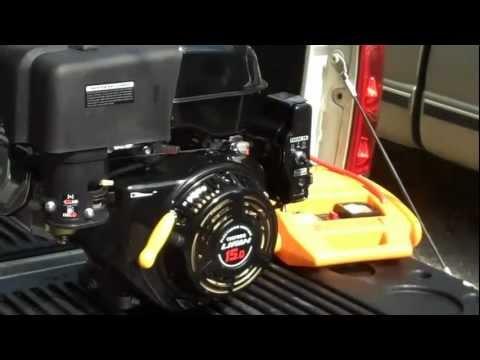 lifan 15 hp 420cc from home depot youtube 6 pin cdi wiring diagram 15mhp – lifan power usa