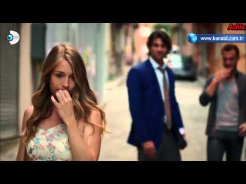 Сериал дело чести турецкий сериал на русском языке все серии смотреть онлайн