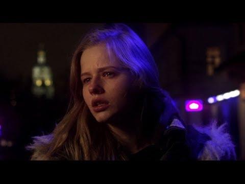 Проводник (2018) Второй трейлер HD