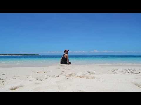 Zanzibar Island (HD)