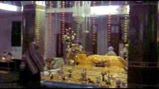 gurdwara sri guru hargobind sahib ji ਪਾਤਸ਼ਾਹੀ ਛੇਵੀਂ gurusar sudhar ludhiana