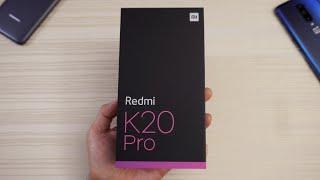 xiaomi-redmi-k20-pro-unboxing