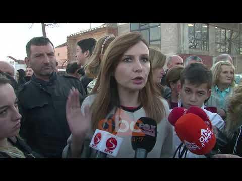Bregu i Lumit, Tabaku: Qeveria t'i demshperbleje   Abc News Albania