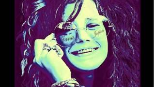 Janis Joplin-Bye, Bye Baby