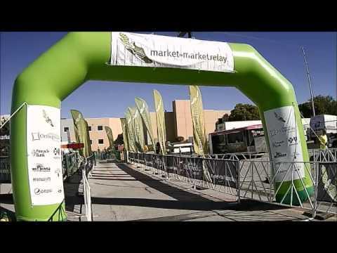 Market To Market Relay Nebraska 2016