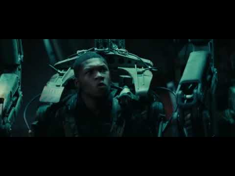 Top Action Edge Of Tomorrow 2019 Reserve (720P_HD).mp4