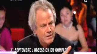 Eric Raynaud face à Mohamed Sifaoui chez FOG (2 sur 2)
