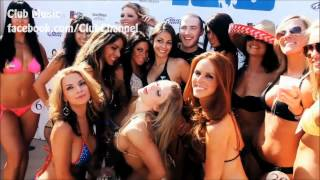 Club Music Summer Mix 2012   Dance House Romanian Music   Best Songs 720p