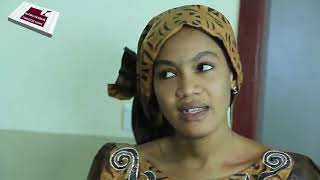Da Sake 1&2 Latest Nigerian Hausa Film 2019 English Subtitle