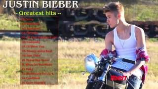 justin bieber greatest hits full anbum the best of justin bieber songs