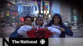 raptors-afterglow-fans-celebrate-nba-championship-win-day