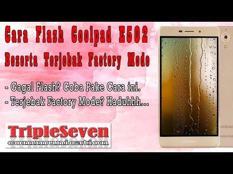 cara-flash-coolpad-e502-beserta-terjebak-factory-mode