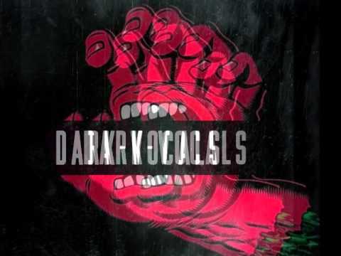 Dark Vocals, Devil Voice, Freaky Vocals, Demonic Vox - Sample Pack ...