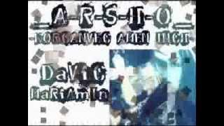 -р-е-П-е-р - ArshoO -Korcanvec amen inch Davic Mariamin