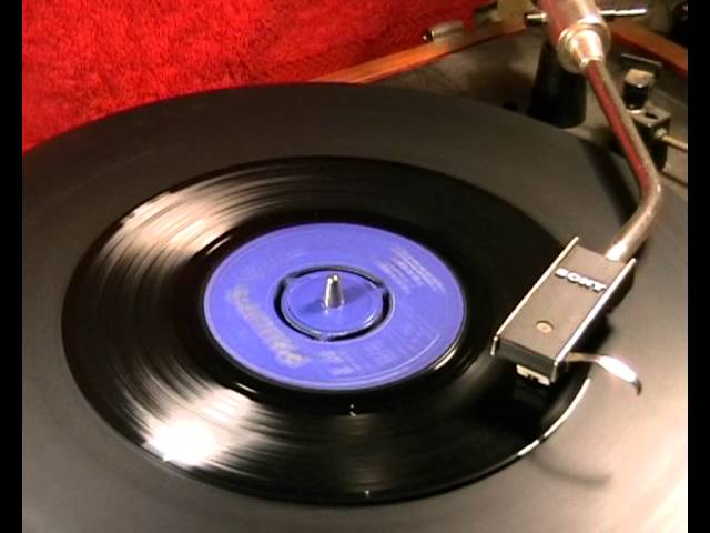 blue-cheer-out-of-focus-1967-45rpm-sids60ssounds