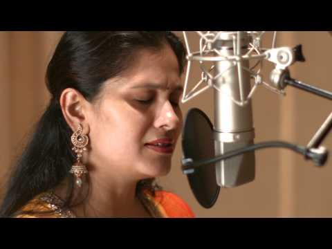 Bhor Bhayi Din Chad Gaya  Ambe Maa Aarti   Vidhi Sharma   Devotional/ Spiritual Music