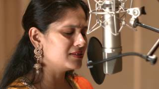 Bhor Bhayi Din Chad Gaya |  Ambe Maa Aarti | Vidhi Sharma | Devotional/ Spiritual Music