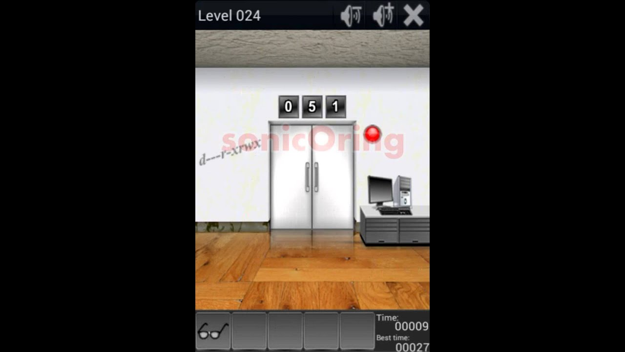 100 Doors Remix Level 24 Walkthrough Cheats & 100 Doors Remix Level 24 Walkthrough Cheats - YouTube pezcame.com