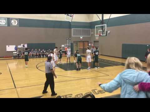 zionsville-west-middle-school-vs-zionsville-middle-school---boone-county-indiana-8th-grade-finals