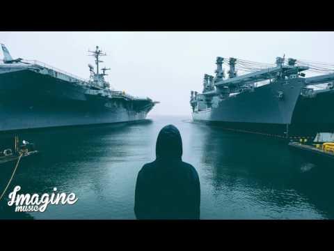 Samaria - Love Me Crazy ft. Kehlani (Prod. DTB)