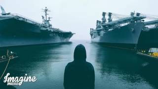 Video Samaria - Love Me Crazy ft. Kehlani (Prod. DTB) download MP3, 3GP, MP4, WEBM, AVI, FLV Januari 2018