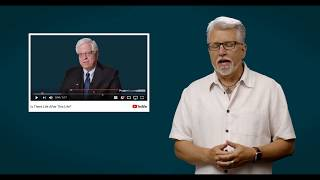 PragerFU: The Afterlife, Part 1